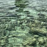 Schnorcheln auf Poda Island Ao Nang