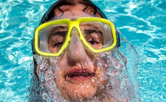 Taucherbrille Kaufen - Tauchmasken Test und Vergleich