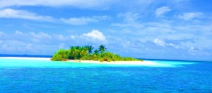 Malediven Reisezeit