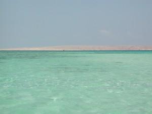 Meer_Ägypten_Schnorchelgebiet