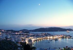 Mykonos_Griechenland