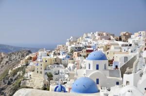 Santorini_Griechenland_Schnorcheln