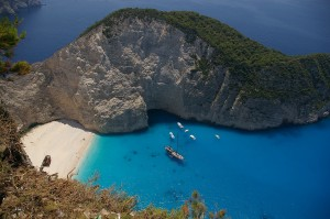 Schnorchelgebiete_Griechenland