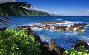 Schnorcheln Hawaii