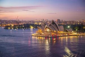 Schnorcheln Tauchen Australien