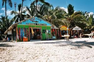 Schnorcheln und Tauchen Dominikanische Republik