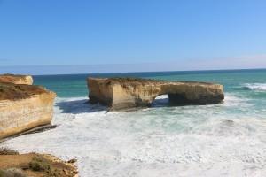 island-archway-australien