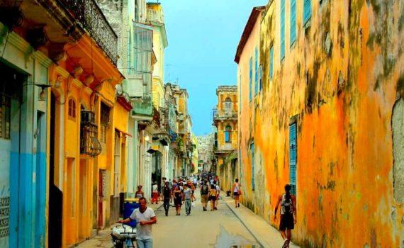 Kuba Schnorcheln & Tauchen