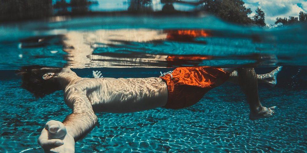 Schwimmangst Tipps - Schnorcheln